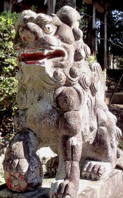 231204 岡留熊野座神社4-2