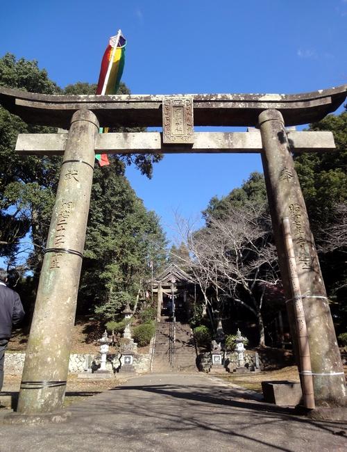 231204 岡留熊野座神社3