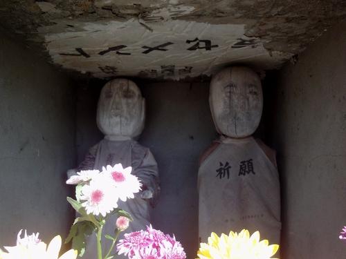 231204 岡留熊野座神社2