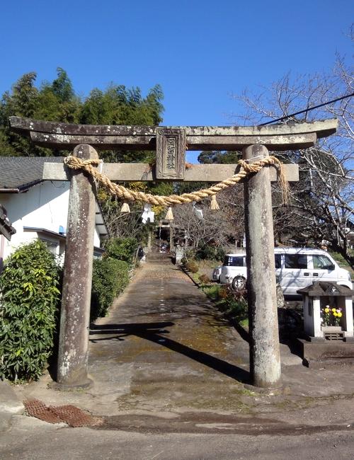 231204 岡留熊野座神社1