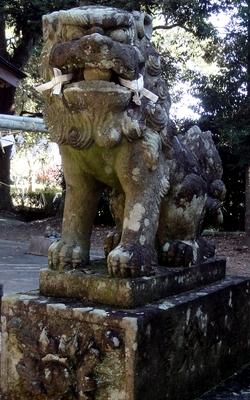 231204 岡留熊野座神社7-2