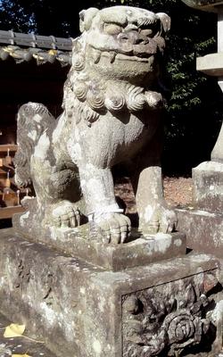 231204 岡留熊野座神社7-1