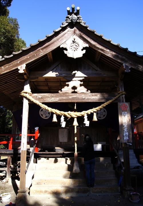 231204 岡留熊野座神社6