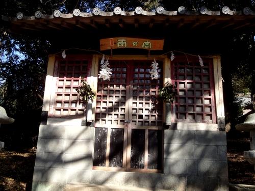 231204 岡留熊野座神社4-5