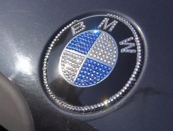 240103 BMW3