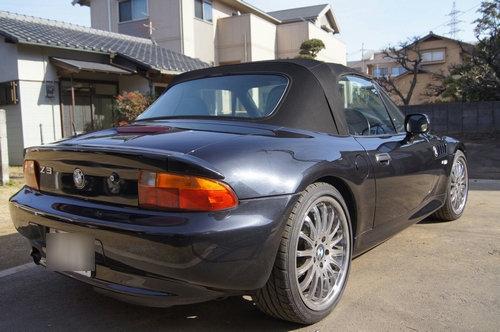240103 BMW2