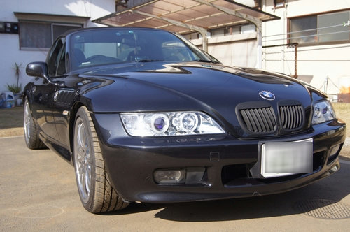 240103 BMW1