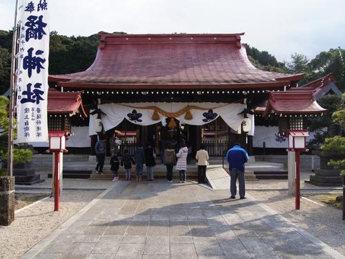 240103 橘神社4