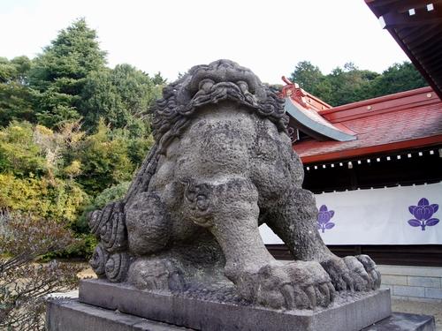 240103 橘神社3