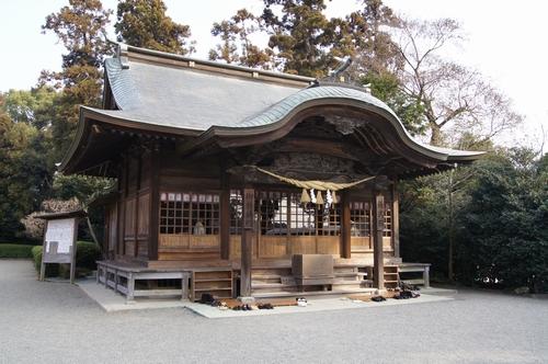 240114 健軍神社6