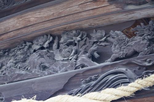 240114 健軍神社7
