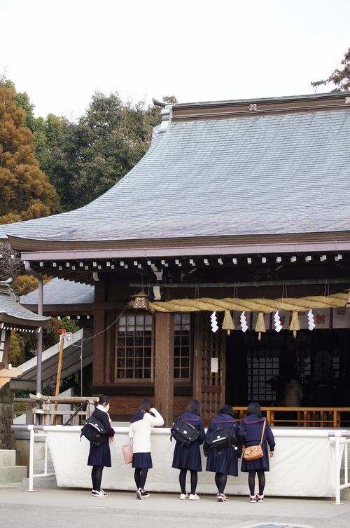 240114 健軍神社5