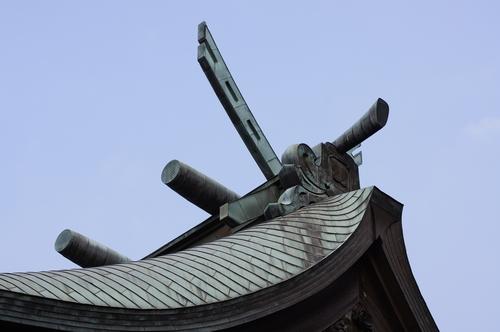 240114 健軍神社12