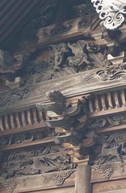 240114 健軍神社11