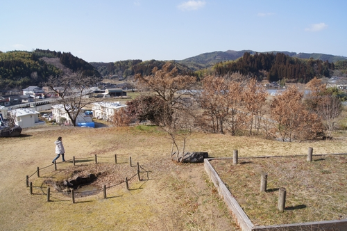 240129 田中城跡15