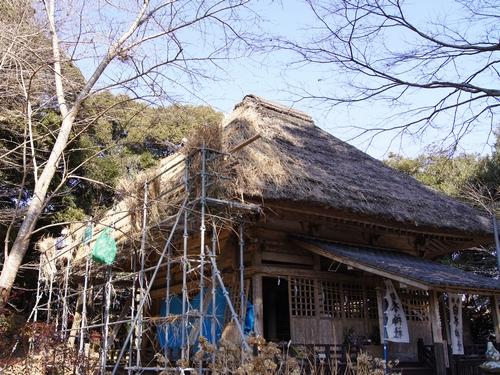 240204 白木神社6