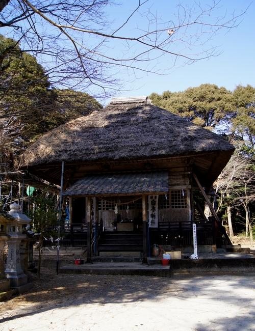 240204 白木神社5