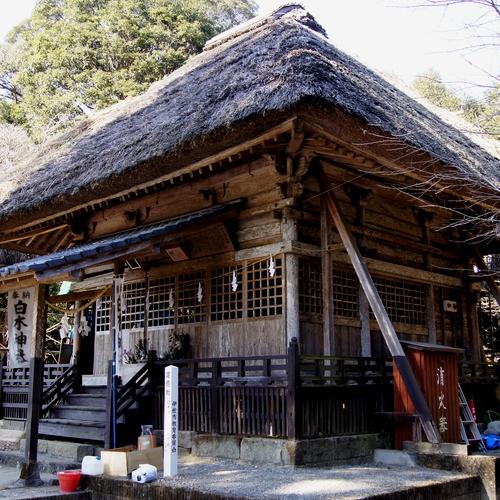 240204 白木神社5-1