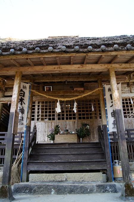 240204 白木神社7