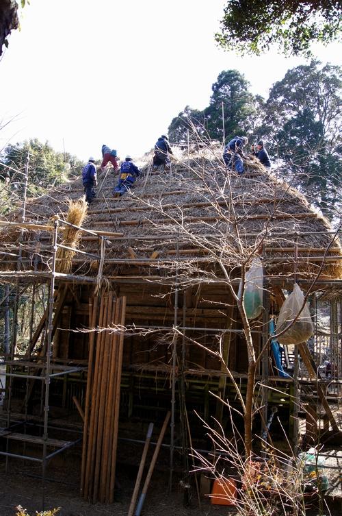 240204 白木神社14