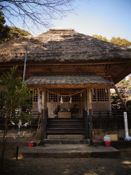 240204 白木神社18