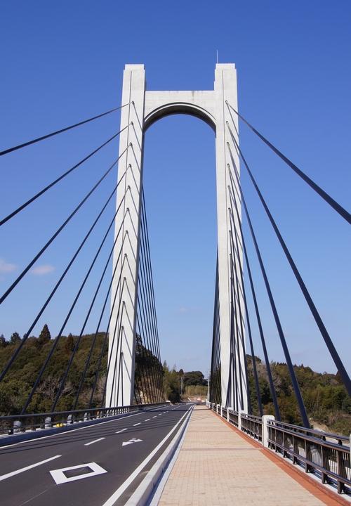 240204 新曽木大橋2