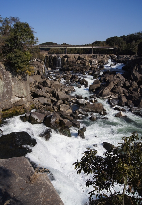 240204 曽木の滝5