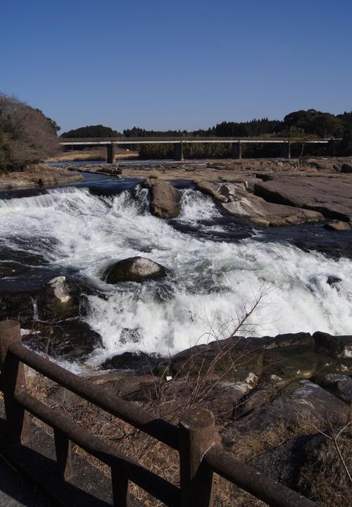 240204 曽木の滝4