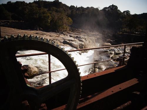 240204 曽木の滝3