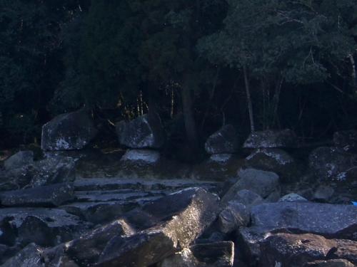 240204 曽木の滝8