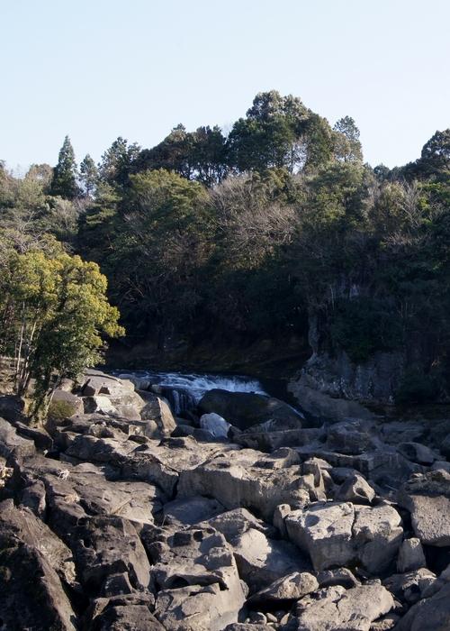 240204 曽木の滝7