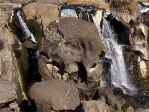 240204 曽木の滝15