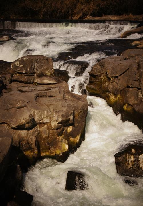 240204 曽木の滝12