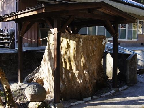 240204 西原八幡神社5