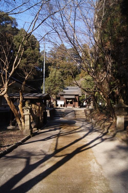 240204 西原八幡神社6