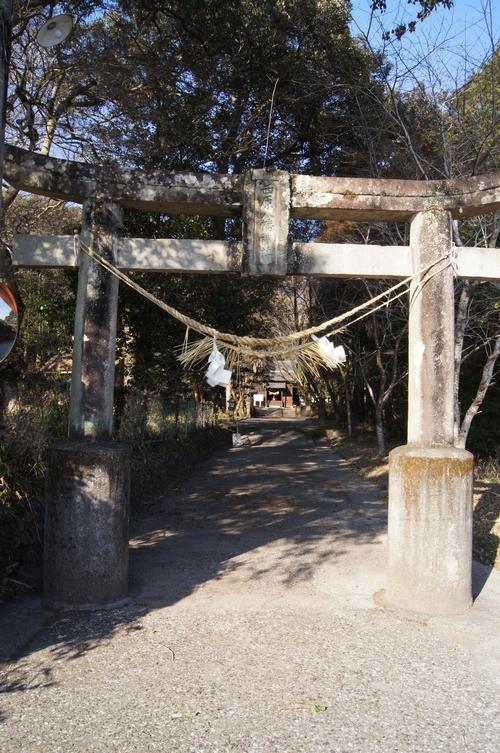 240204 西原八幡神社3