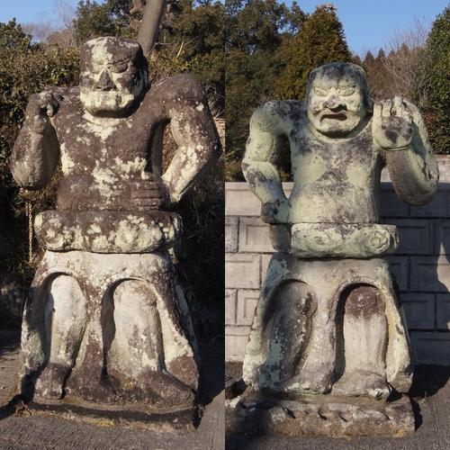 240204 西原八幡神社2