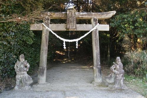 240204 箱崎神社1