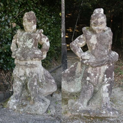240204 箱崎神社2