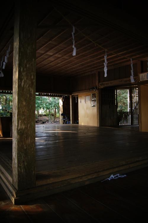 240204 箱崎神社8