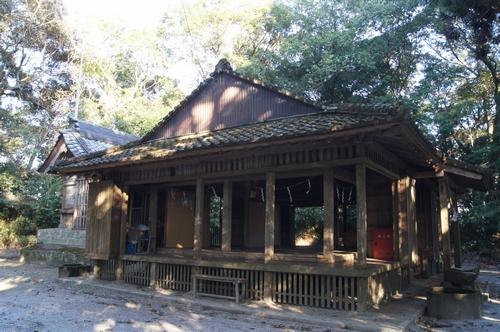 240204 箱崎神社9
