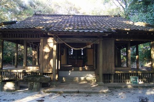 240204 箱崎神社7