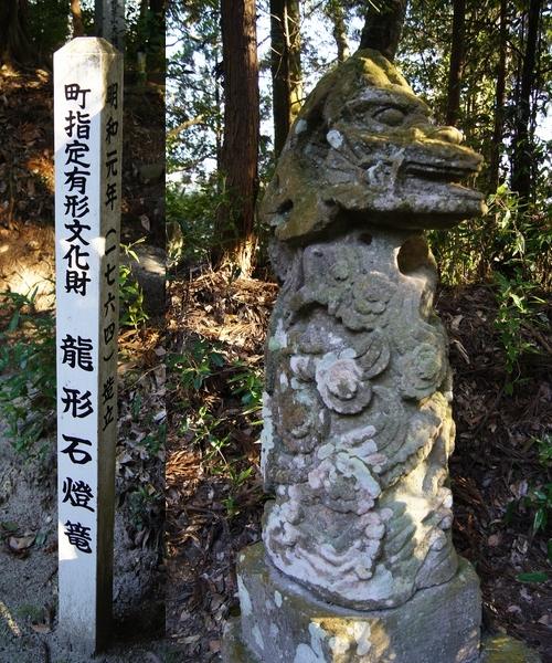 240204 箱崎神社6