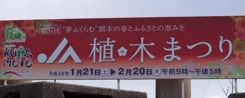 240209 JA植木まつり1
