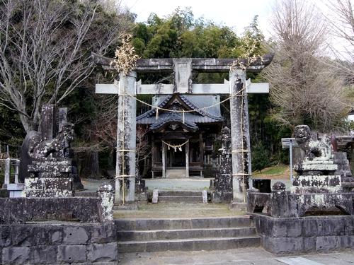 240211 菅原神社1