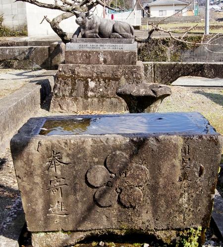 240211 菅原神社4-3
