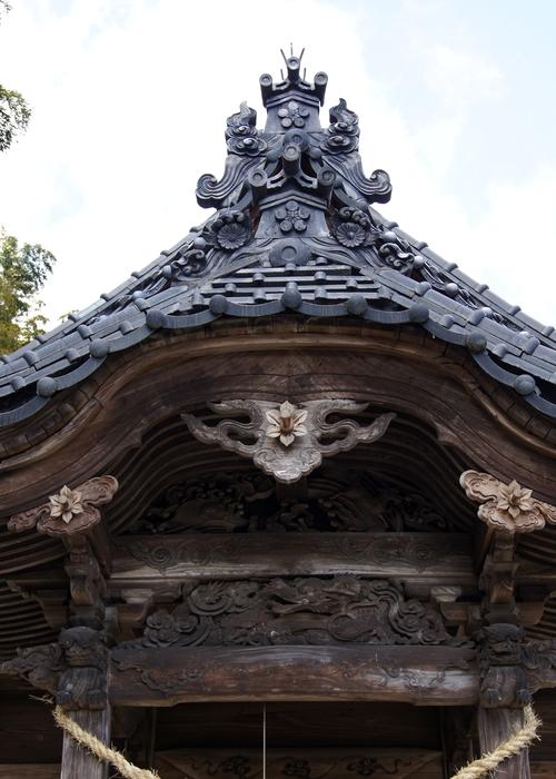 240211 菅原神社9