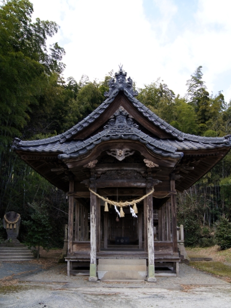 240211 菅原神社8