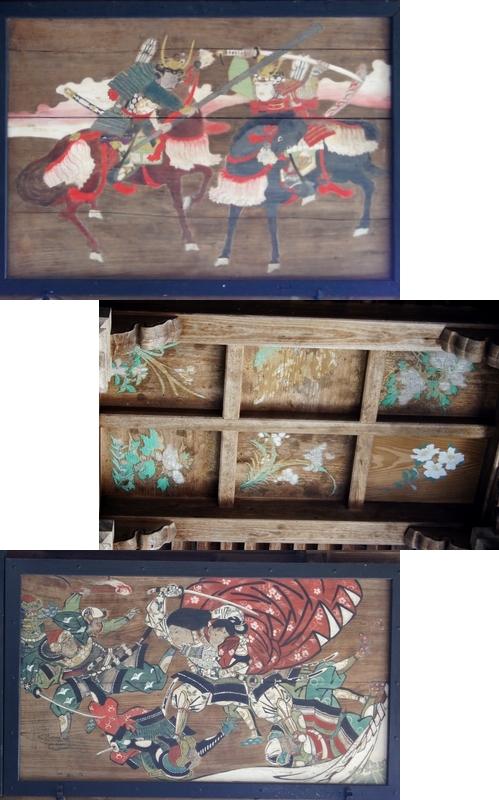 240211 菅原神社16