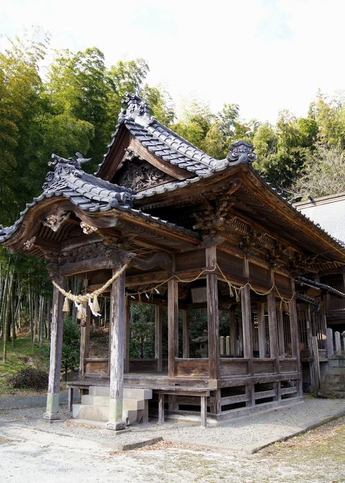 240211 菅原神社14
